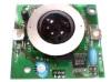 19mm Optical Trackball Module