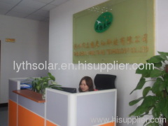 Shenzhen Liyangtaihe Technology Co., Ltd