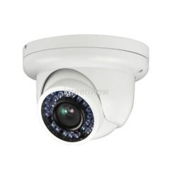 700TVL Dome CCTV Cameras