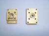 CNC machinig part