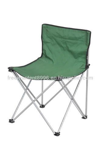 Phenomenal Camping Furniture Armless Reclining Beach Chair From China Creativecarmelina Interior Chair Design Creativecarmelinacom