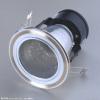 LED globe lighting bulb