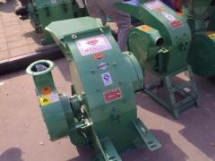 corn mill grinder electric corn grinder