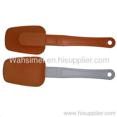 silicone shovel wholesale China factory