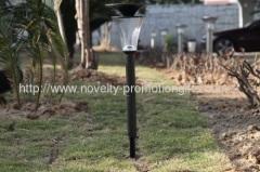 Solar Ourdoor lighting