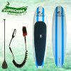 Light Blue color design paddle board