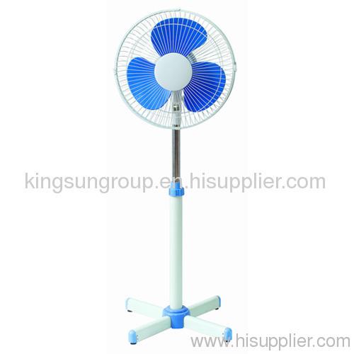 12inch floor fan