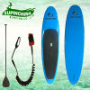 Light Blue Painting sup board