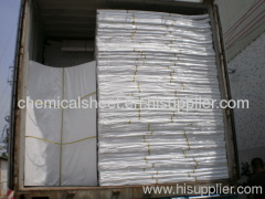 solvent chemical sheet