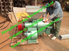 rice milling and polishing machine rice husking machine