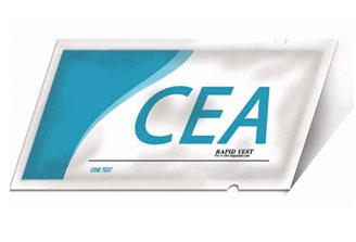 CEA Tumor Maker Test