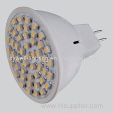 3528 smd Led Spotlight Lamps