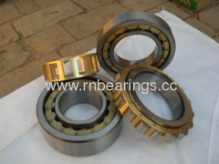 NU 3060 M Cylindrical roller bearings