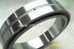 NUP 19/560 EC MA Cylindrical roller bearings