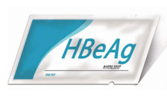 HBeAg Rapid Test Kits