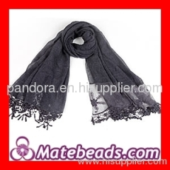 Cotton Pashmina Shawls For Women
