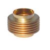 tin phosphorus bronze bellows for valve component