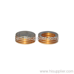 tin phosphorus bronze bellows for value