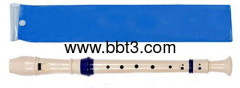 flute with grip