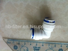 8mm pipe couplings,Plumbing fittings