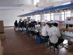 Yuyao Yinxing Electric Factory