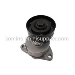 1340534 Opel Tenisoner Pulley