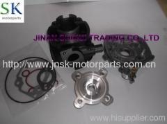 Engine Cylinder Kit