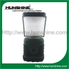 portable led tent camping lighting