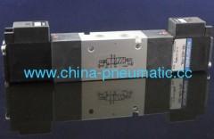 180 series solenoid valve