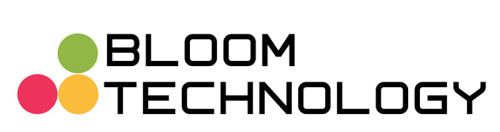 BLOOM TECHNOLOGY (HK) LIMITED