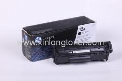 HP Laser Jet 3020/3030/3050/3052/3055