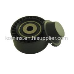 5751.G3 Peugeot belt tensioner