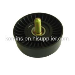 5751.60 Peugeot Belt tensioner
