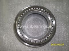 618/1140 Ball bearings 1140×1380×106 mm