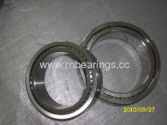 SL18 1868 Cylindrical roller bearings