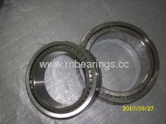 SL19 2317 Cylindrical roller bearings