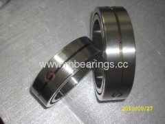 SL18 4852 Cylindrical roller bearings