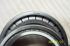 SL19 2322 Cylindrical roller bearings
