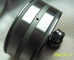 SL18 3044 Cylindrical roller bearings