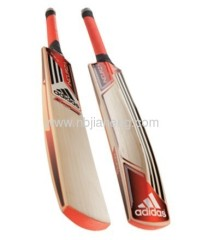 New Sports Promotional Eenglish Willow Cricket Bat