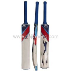 2012~2013 Newest Style Chinese Poplar Cricket Bats