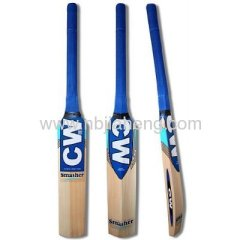 Poplar Cricket Bat Set with Eco-friendly EN71-certified