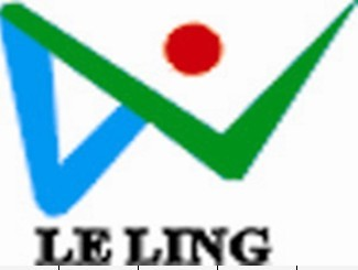 Guangzhou Leling Electronics Appliances Co.,ltd