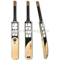 NEW Plain English Willow Cricket Bat 2013