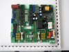"""SDCS-PIN-41A""ABB control board,on sell!"