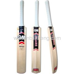Custom Made English Willow Cricket Bats Grade 1