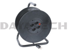Cabel Reel PVC Insulated PVC Sheathed Flexible Cords DYXRS460
