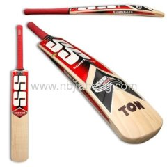 CRICKET BAT DYNAMIC TWENTY-20 CRICKET BAT