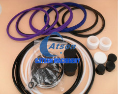 EDT 800 hammer Breaker seal kit