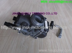 carburetor PGT piaggio typhoon mbk moped spare parts scooter parts